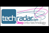 TechRadar UK - Technology News And Reviews.