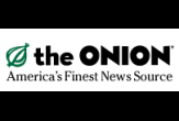 The Onion - News, news and news.