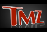 TMZ.com - Celebrity Gossip, Entertainment News and Celebrity News