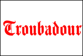 The legendary Troubadour club - Since opening in 1957, the legendary Troubadour club in West Hollywood has helped launch some of contemporary musics most talented performers.