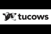 Tucows - Free Software and Shareware Downloads.