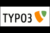 TYPO3 - TYPO3 is a free Open Source content management system for enterprise purposes on the web and in intranets. It offers full flexibility and extendability while featuring an accomplished set of ready-made interfaces, functions and modules.