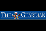 UCSD Guardian - News, news and news.