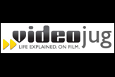 VideoJug - Life Explained. On Film.
