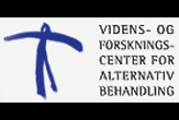 Videns- og Forskningscenter for Alternativ Behandling (ViFAB) - Info, info og info.