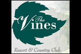 The Vines Resort - The Vines