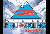 Whistler Heli-Skiing - Official Website - British Columbia, Canada