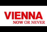 The online travel guide for Vienna. - The official online travel guide for the City of Vienna, with information on attractions, events and hotel reservations.