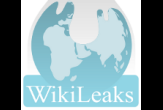 WikiLeaks - WikiLeaks is a non-profit media organization dedicated to bringing important news and information to the public. We provide an innovative, secure and anonymous way for independent sources around the world to leak information to our journalists.