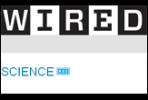 Wired - Science - All news is here.