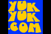 YUKYUK.COM - Free Funny Cartoon Games to Play. Silly Flash Cartoons, Animations, Humor, Comics