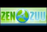 ZenZuu.com - Make Friends. Make Money. Make Sense.